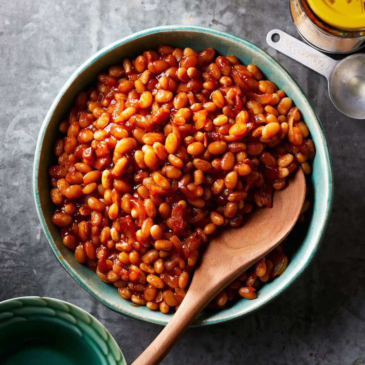 instant-pot-baked-beans