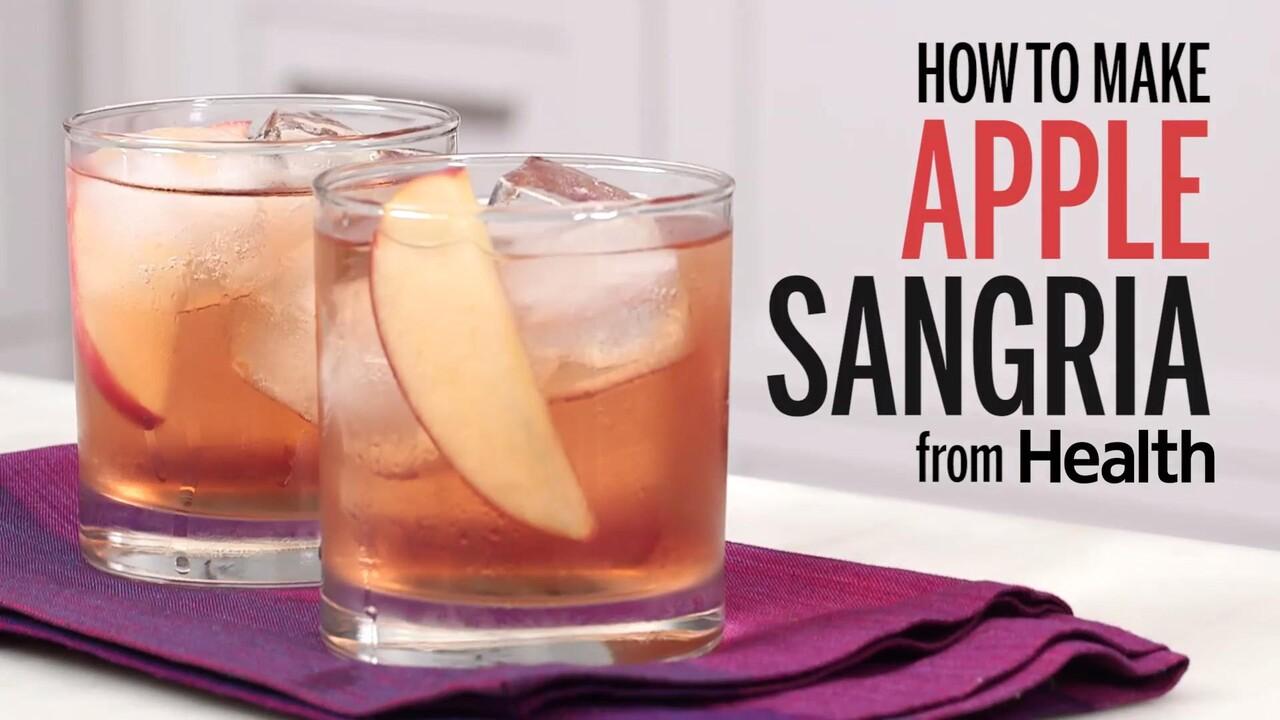 4 Summer Drink Recipes Including The World S Best Margarita
