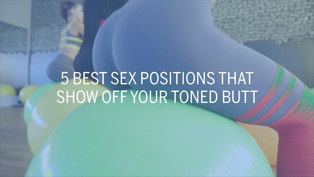 6 Things Every Woman Needs To Know About Butt Plugs Health Com