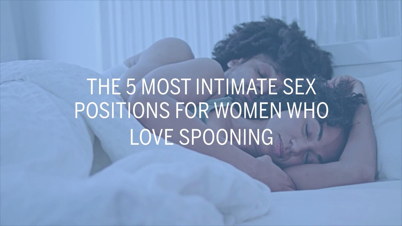 What does spoonin mean