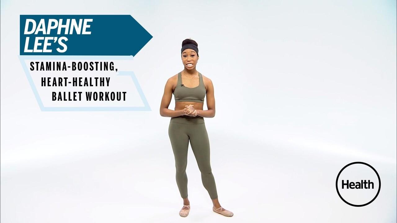 alo yoga black friday 2020