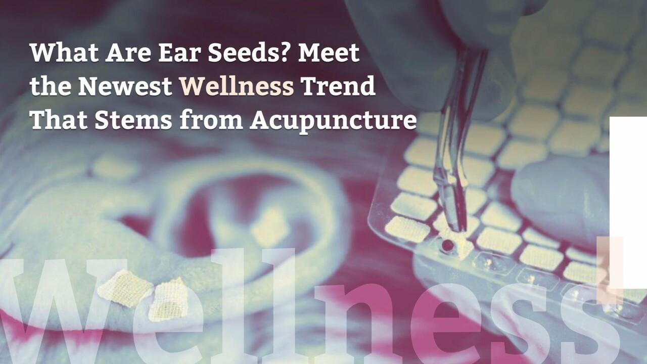 Best health option acupuncture &