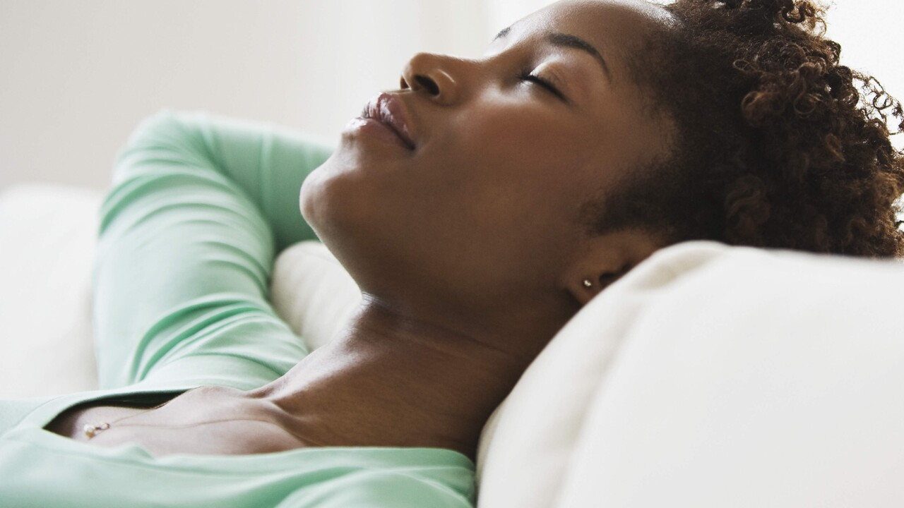 The Most Common Fatigue Causes - Health