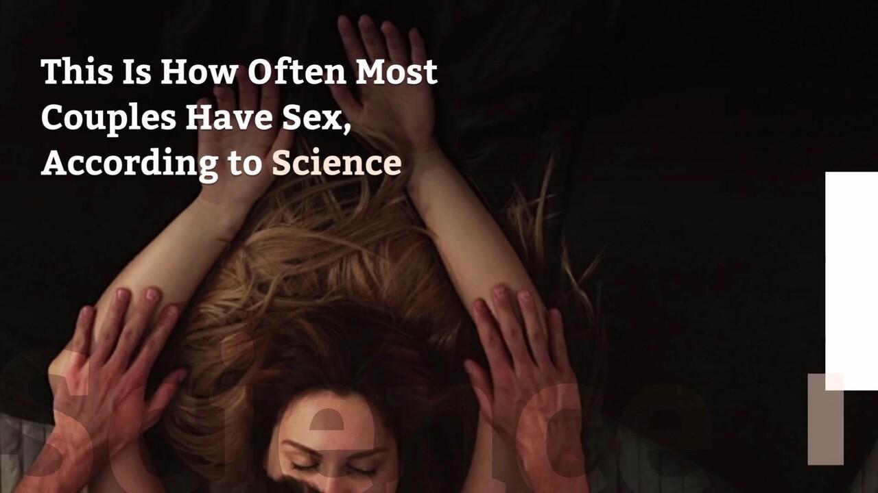 sexy damer som søker sex i kristianstad gifte damer fra sel som ser etter sex