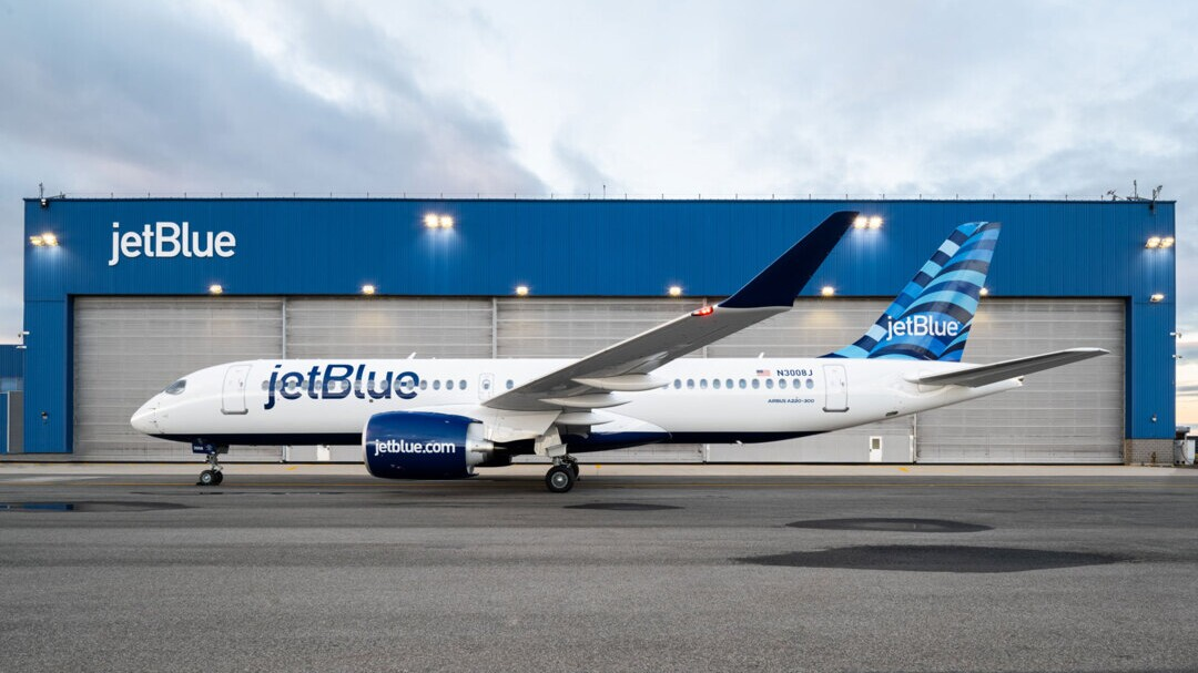 Jetblue Is Changing Its Flight Boarding Policy What To Know Travel Leisure
