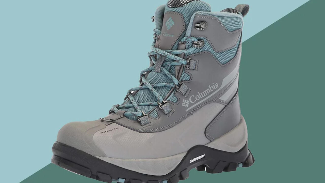 The 14 Best Winter Hiking Boots for Men and Women, According to Customers    Travel + Leisure   Travel + Leisure