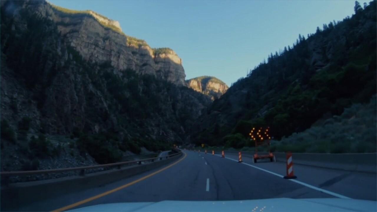 How To Take A Virtual Trip To Denver Colorado Travel Leisure Travel Leisure