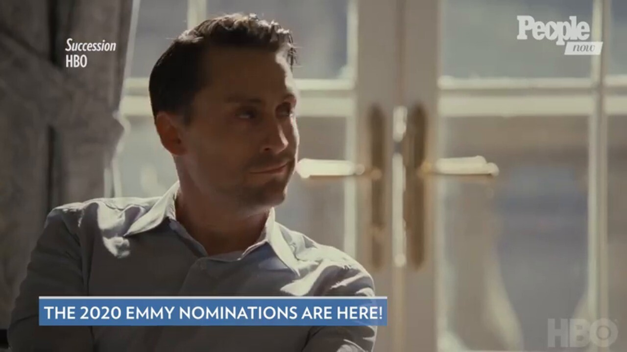 Emmy Nominations 2020 Snubs And Surpises People Com