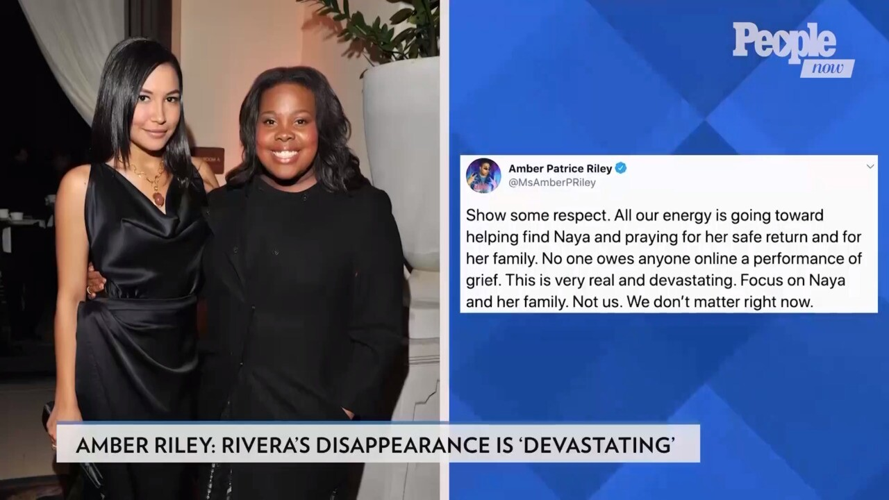 Naya Rivera S Ex Ryan Dorsey Visits Lake Piru People Com