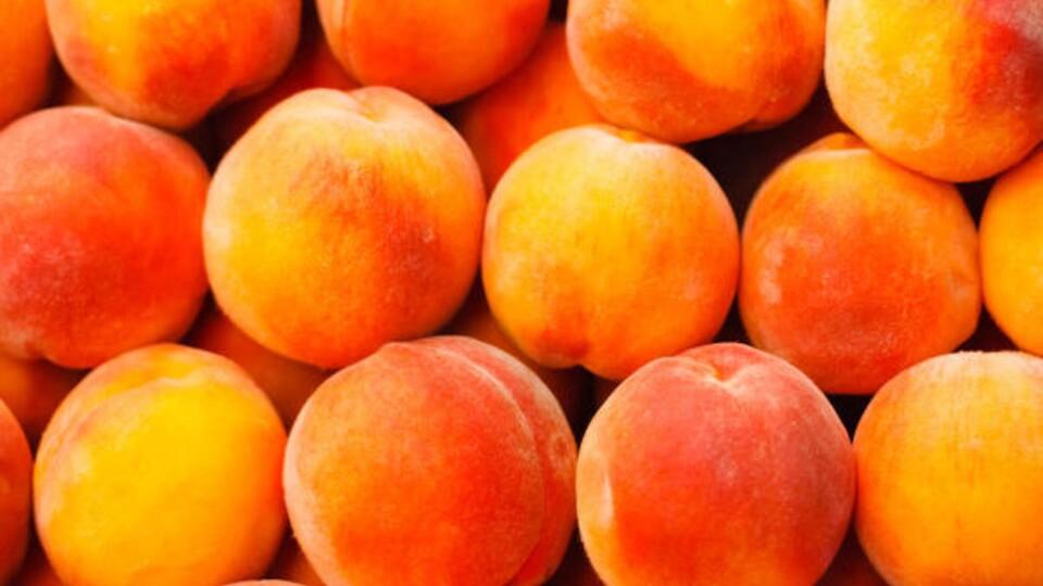 How To Freeze Fresh Peaches Myrecipes,Kielbasa Sausage Recipe Ideas
