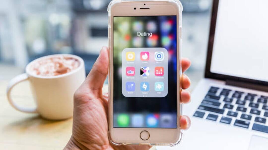 dating app i överluleå linköping dejting