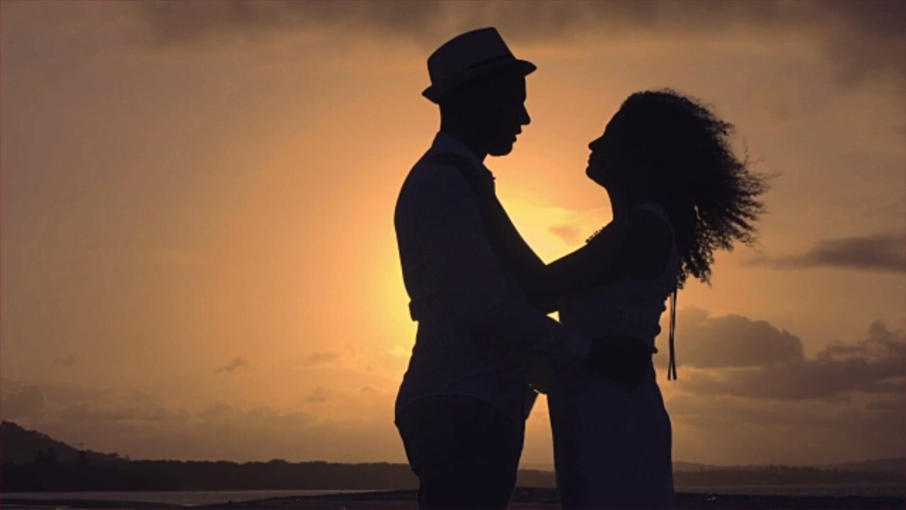 Husband for love romantic messages Heart Touching