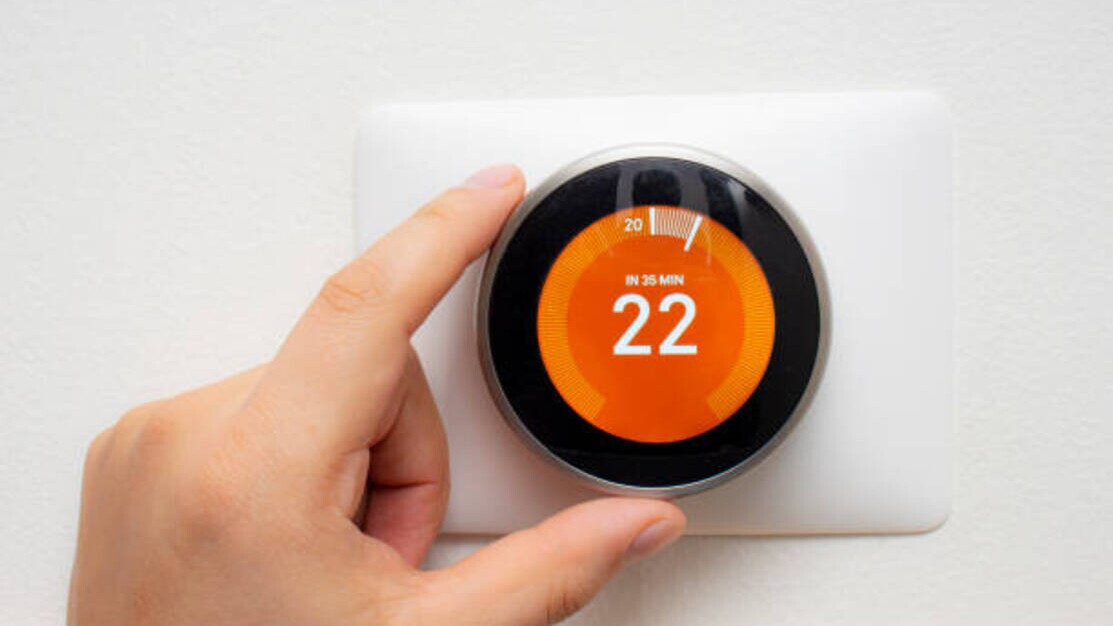 Smart Thermostat Tips - 2020