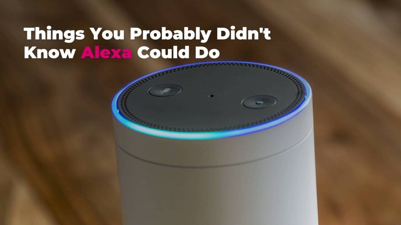 Alexa images funny