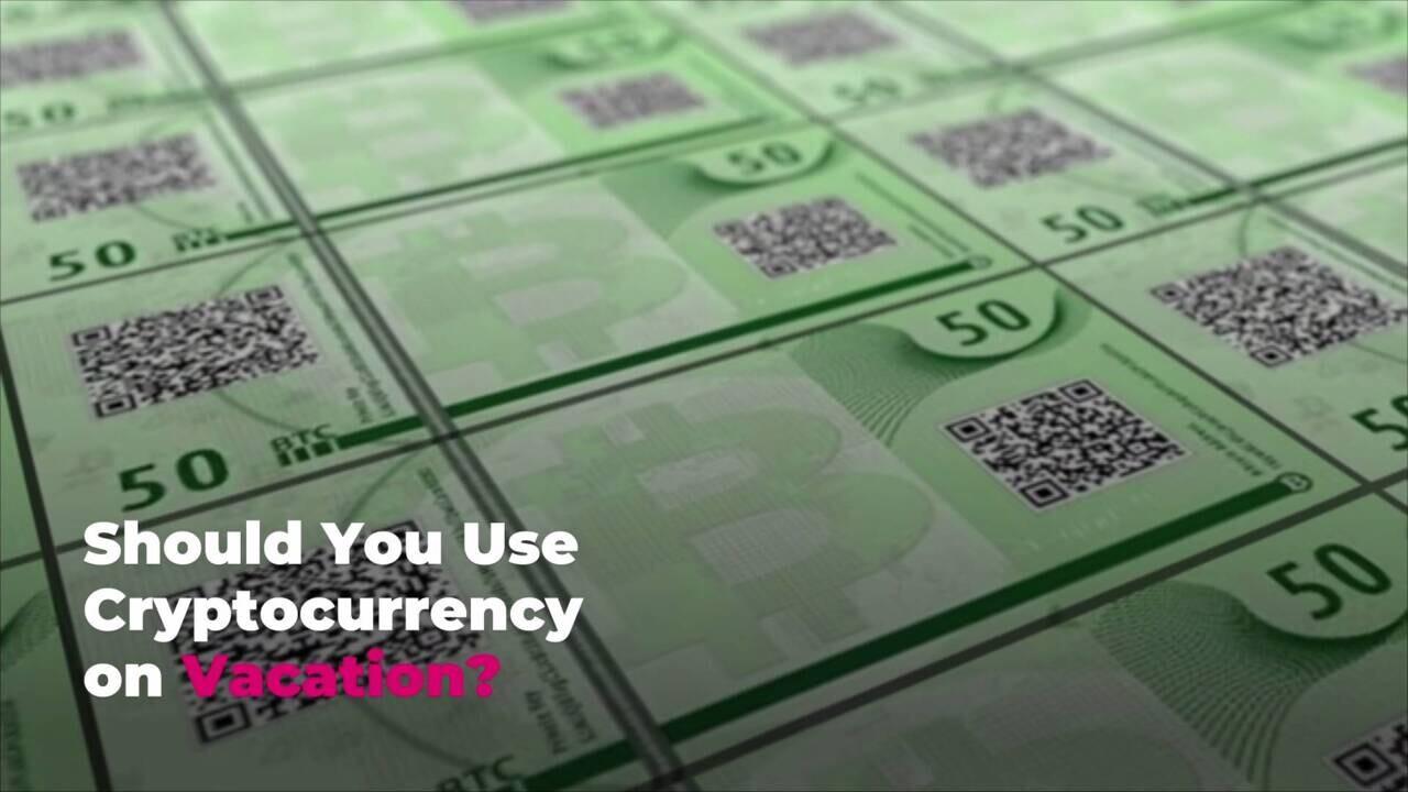Uždarbis dėl bitcoin kintamumo. Kaip iškeisti pinigus į hidros bitkoinus
