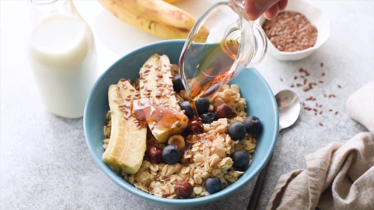 The Right Way to Prepare Oatmeal and 22 Tips for Making It Better