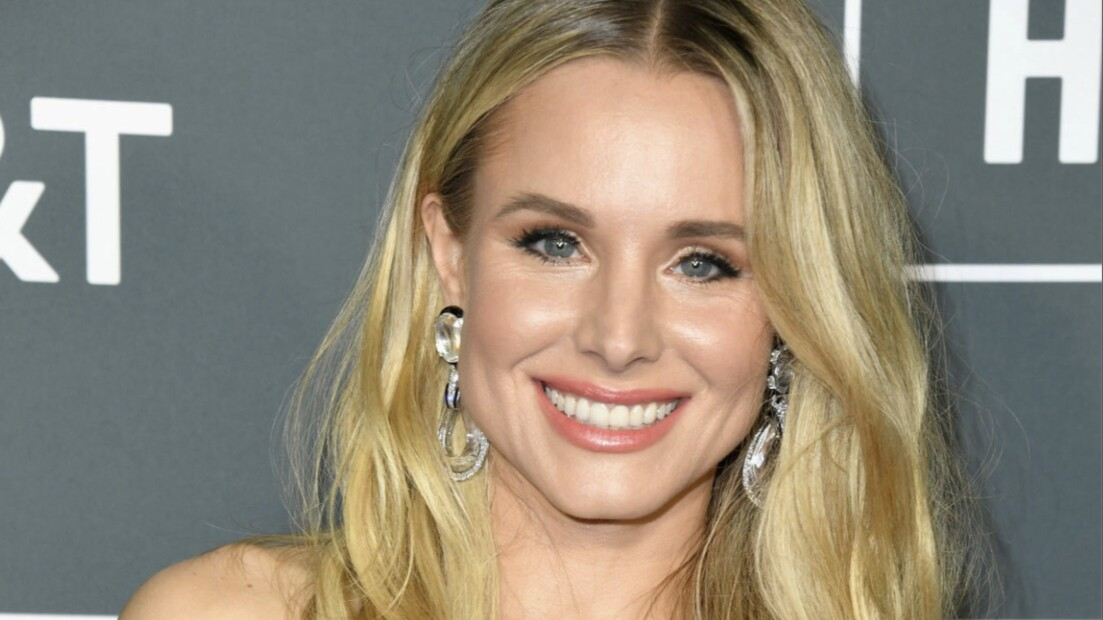 Here S Exactly What Kristen Bell Eats In A Day To Make 39 Look Like 29 Eatingwell