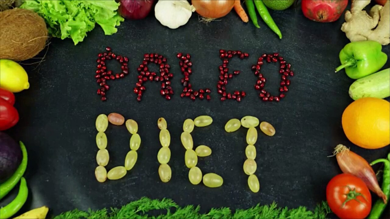 The Complete Paleo Diet Food List What To Eat And What To Avoid Eatingwell