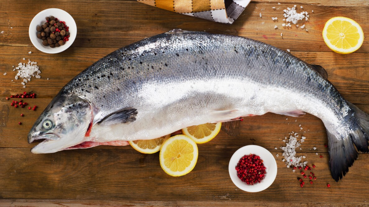 5 Healthiest Fish To Eat And 5 To Avoid Eatingwell