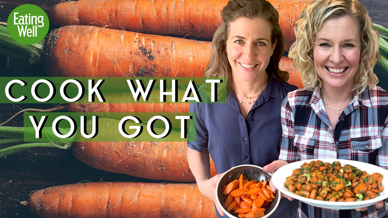 How To Cook Carrots Eatingwell,How Long To Steam Cauliflower And Broccoli