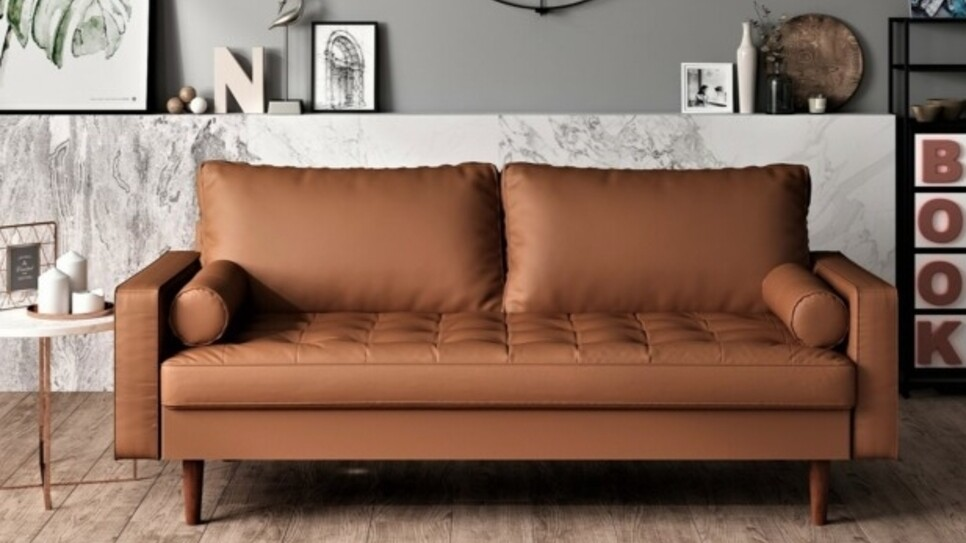 10 Sofas On Sale For Less Than 300 At Walmart Better Homes Gardens