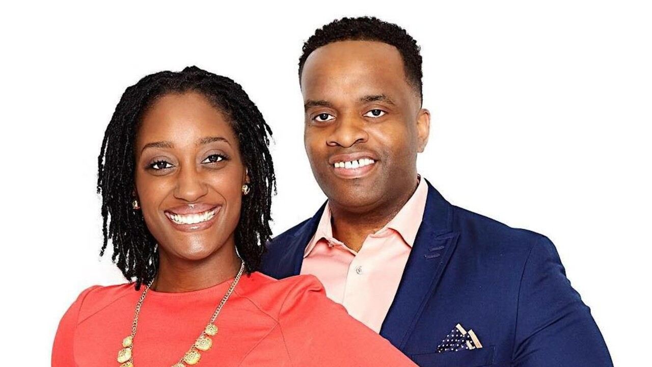 How Tai And Her Husband Paid Off Their $30k Debt
