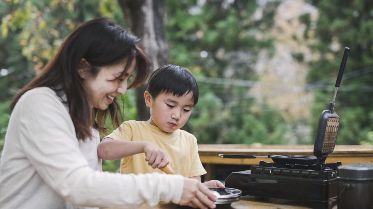 How to Celebrate Asian American and Pacific Islander Heritage Month with  Kids   Parents