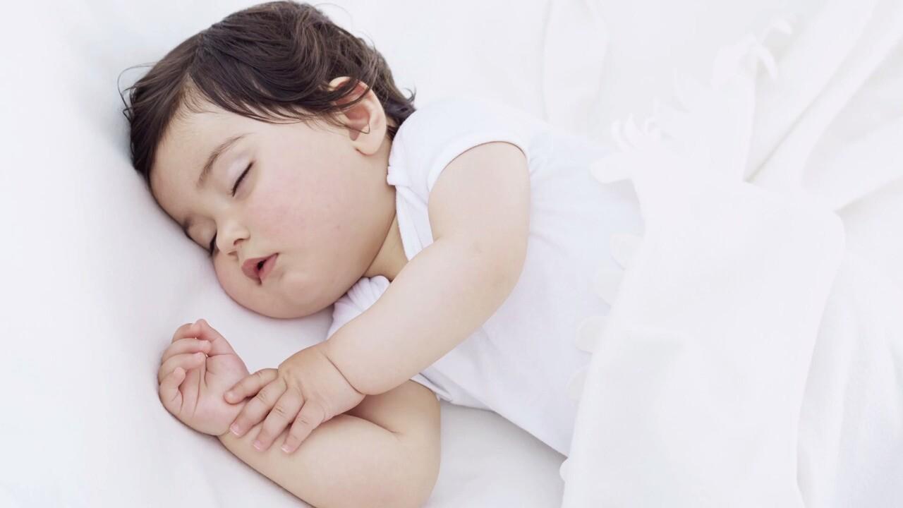 Stop Sabotaging Your Kid S Sleep Parents