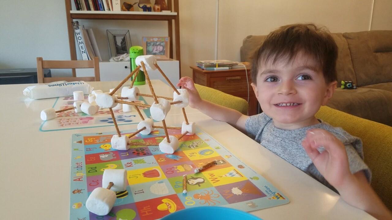 17 Fun Indoor Games and Activities for Kids | Parents