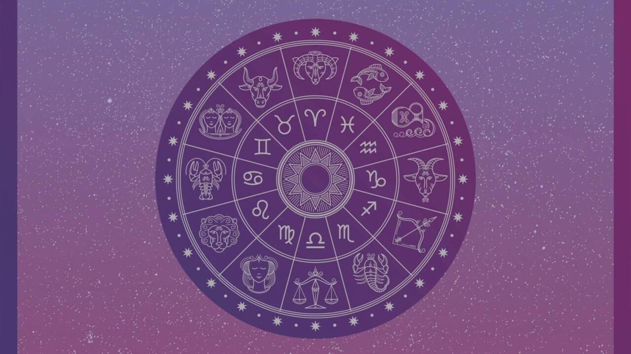 Zodiac Vs Horoscope