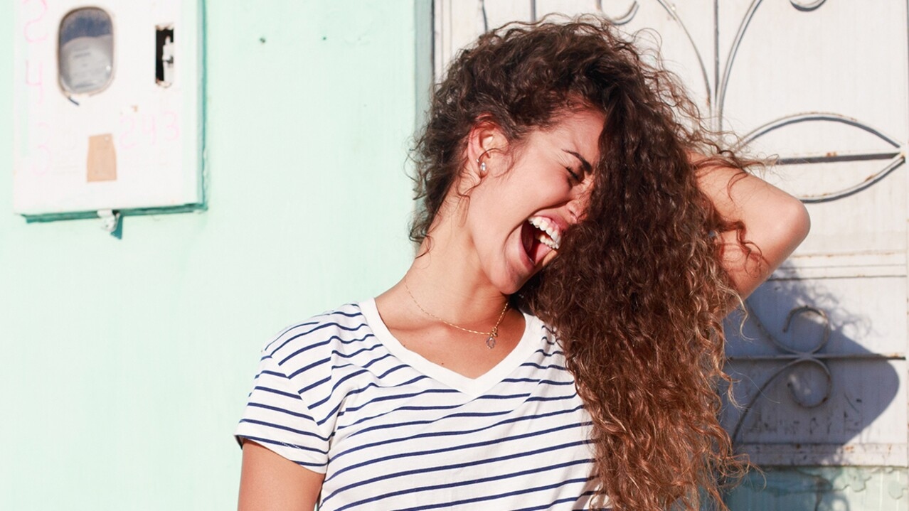 How to Fix Damaged Hair, According to Pros | Shape
