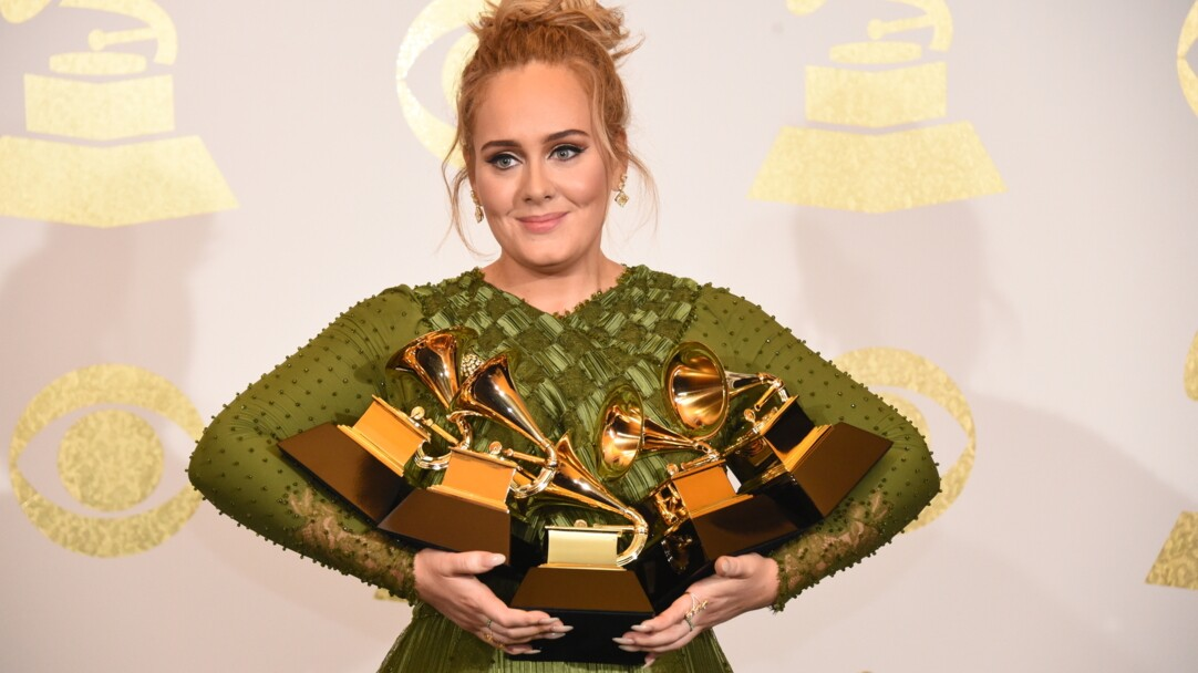 Adele S Weight Loss Is Being Celebrated And People Are Heated About It Shape
