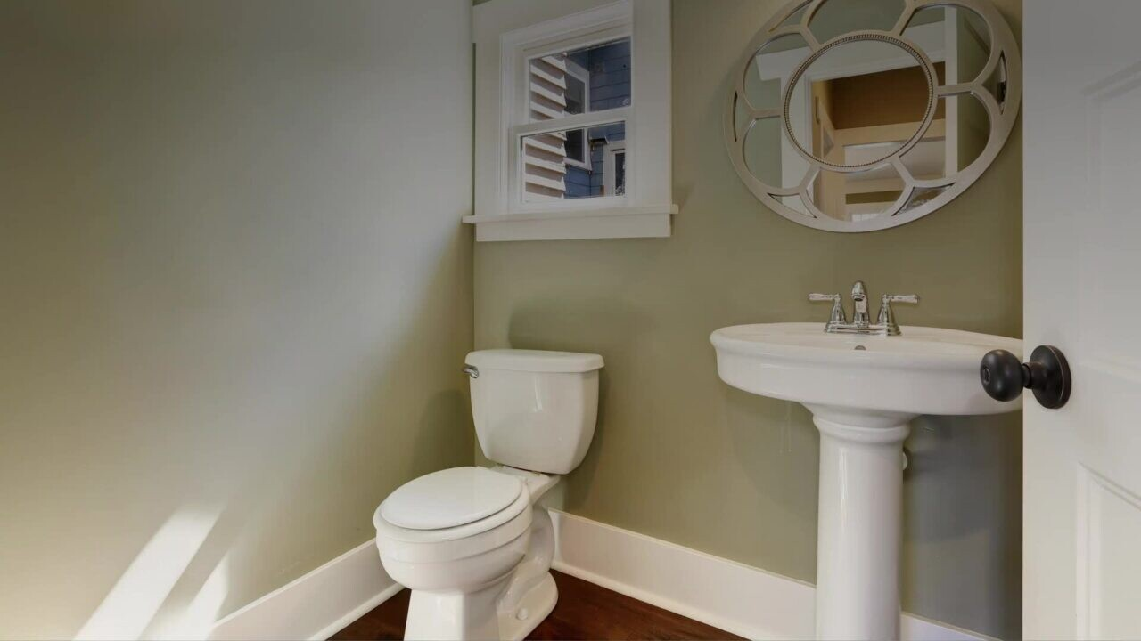 How Much Does It Cost To Remodel A Bathroom Martha Stewart