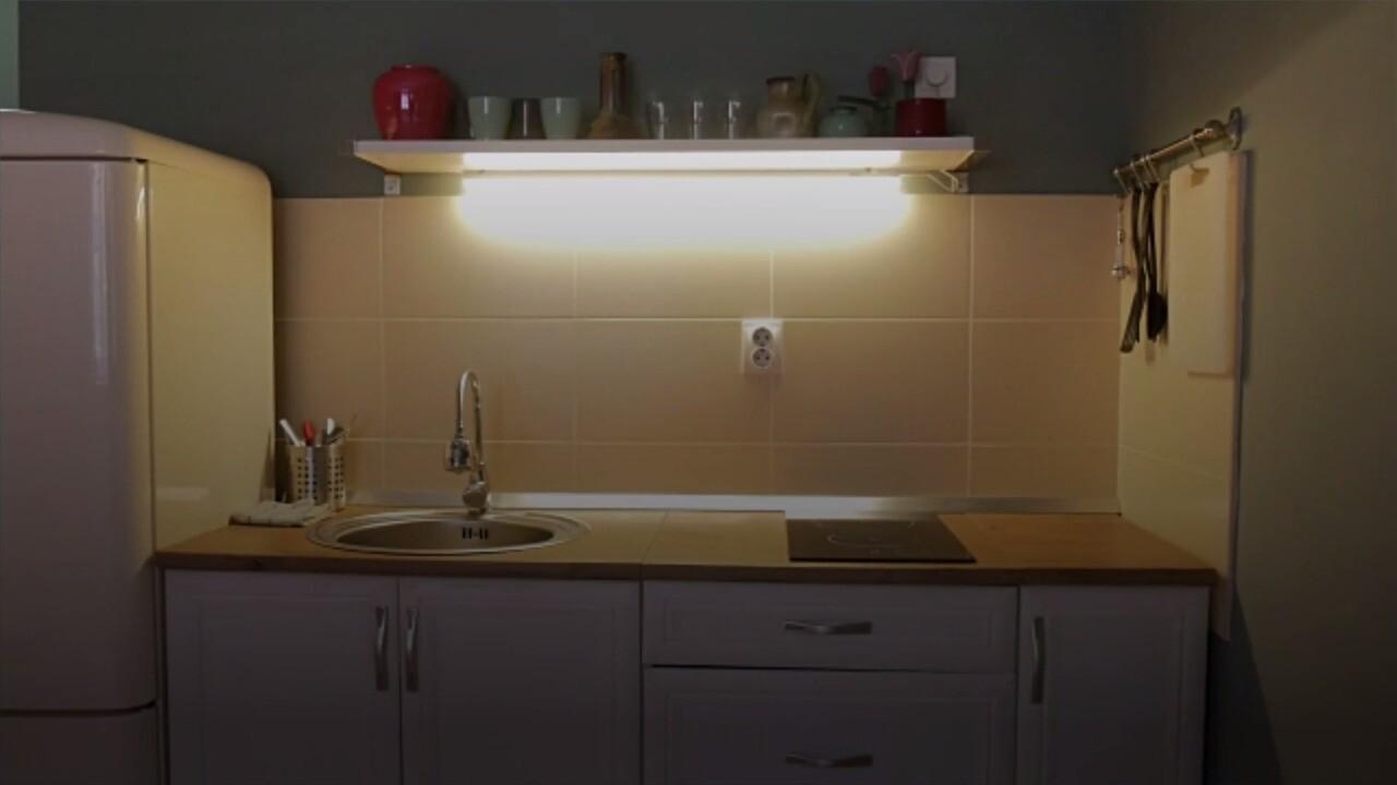 Kitchen Counter Organization Ideas Martha Stewart
