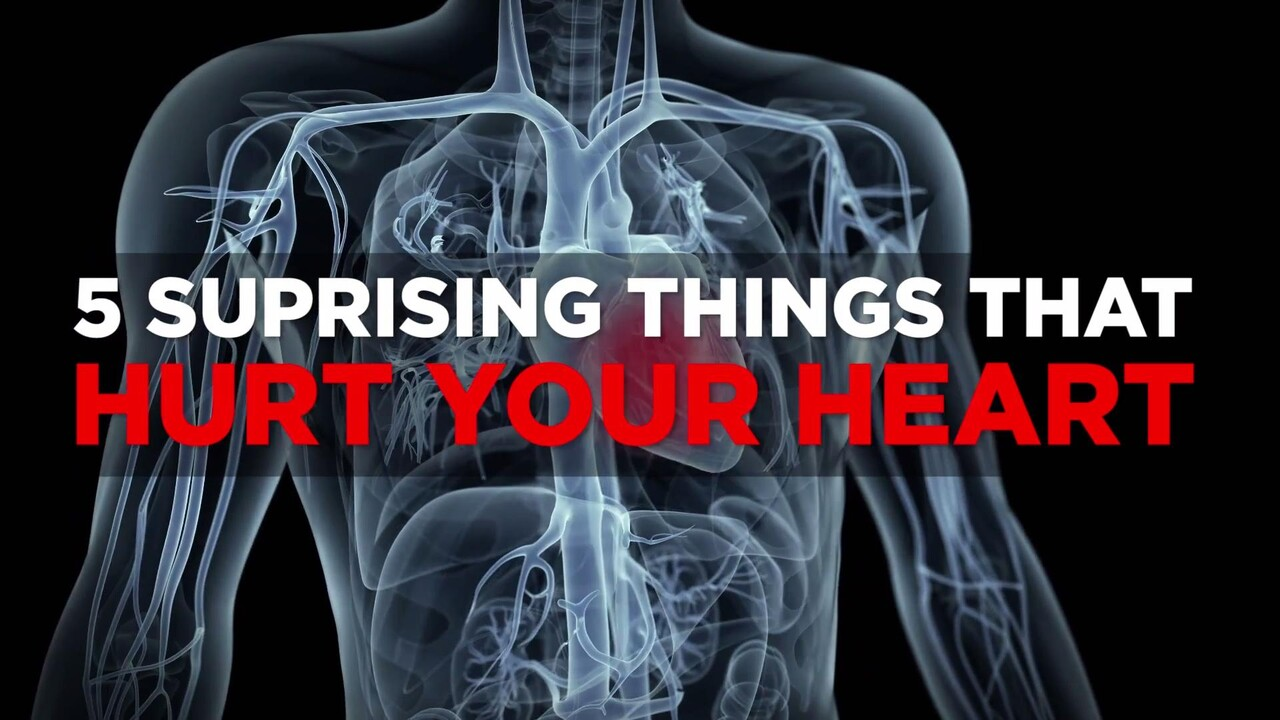 Natural Ways To Lower Blood Pressure Health Com