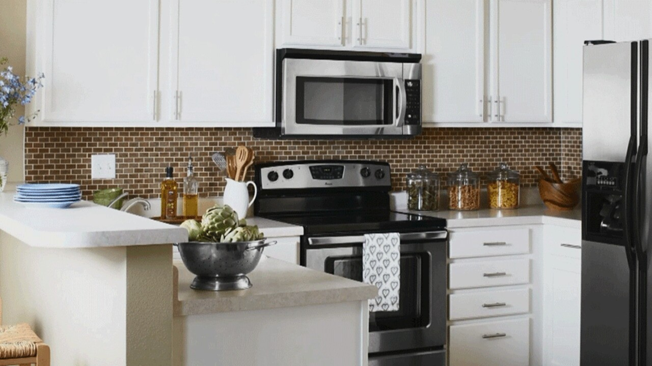 Before And After Kitchen Remodels Better Homes Gardens