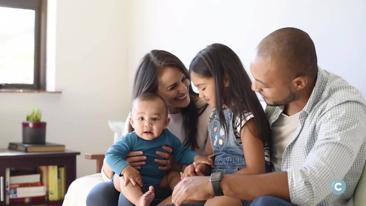 Ways To Save Money On Baby Stuff Parents