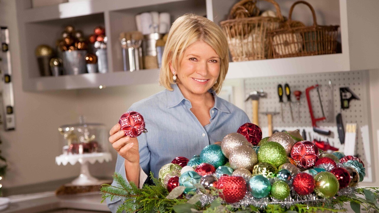 Martha Stewart Christmas Decorations To Make  from imagesvc.meredithcorp.io