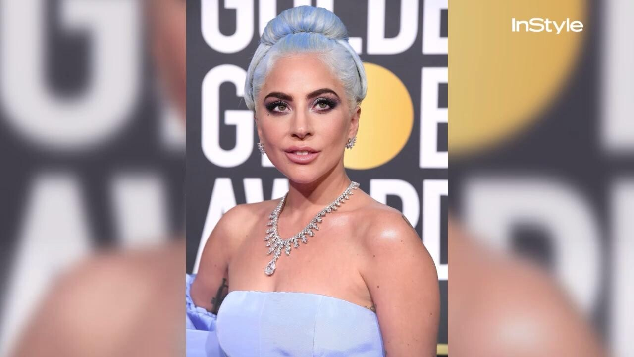 This Pastel Hair Color Is Already a Celeb Favorite for 20