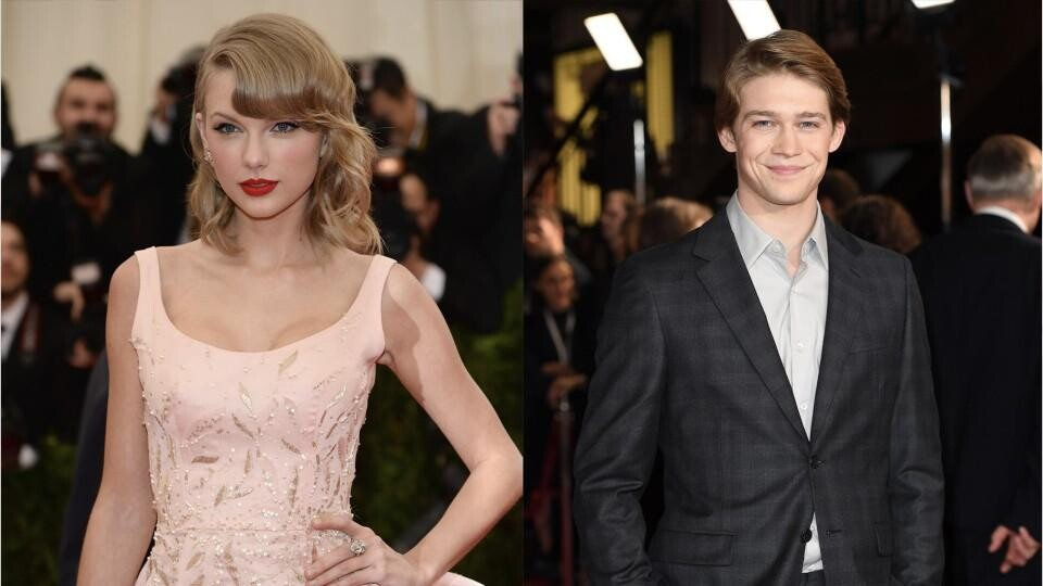 Taylor Swift And Joe Alwyn S Relationship Timeline Instyle