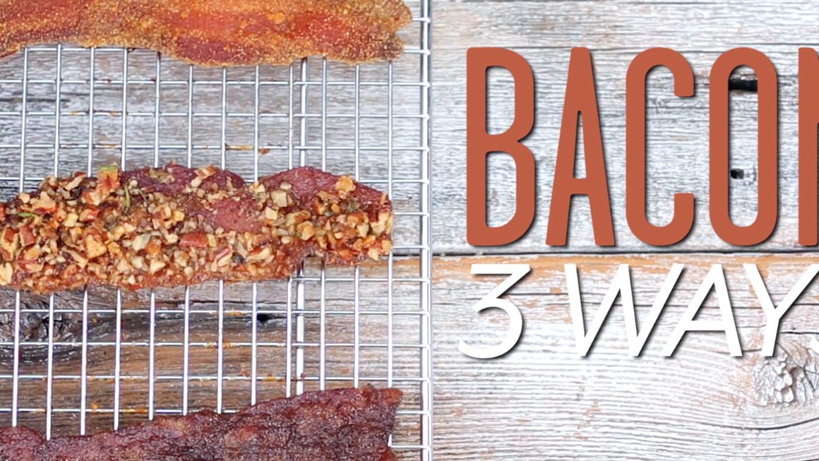 How to Cook Turkey Bacon | Southern Living