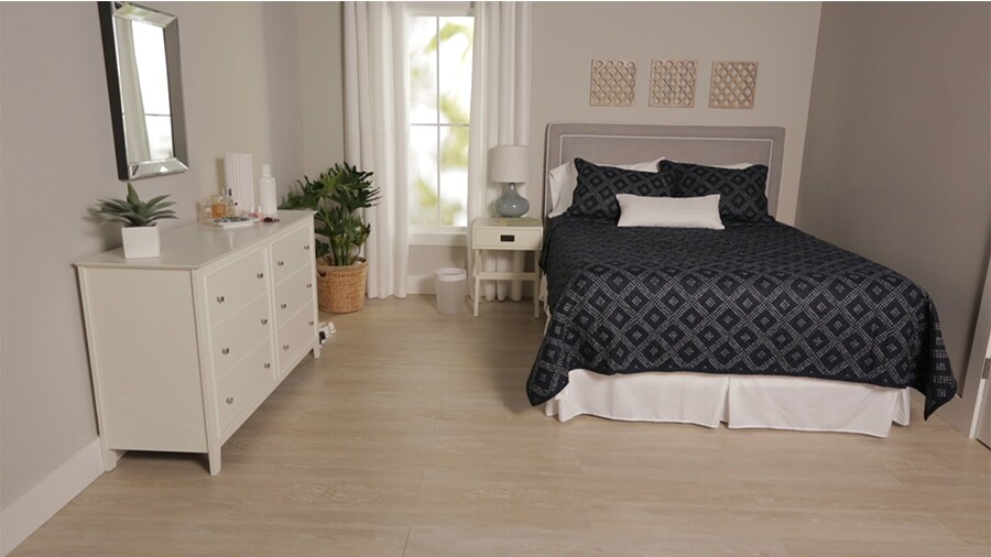 Give Your Bedroom The Deep Clean It Needs With This Quick Room Cleaning Checklist Better Homes Gardens,Sage Plant In Spanish