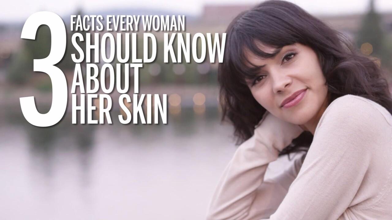 Vitiligo Treatment Options To Consider Health Com