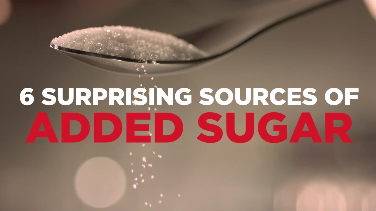will the zero sugar diet make u tired