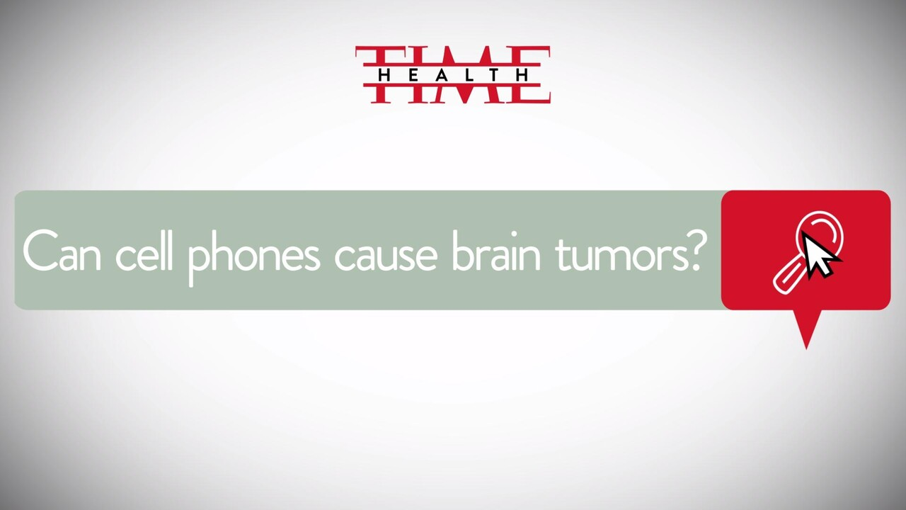 Do Wireless Bluetooth Headphones Really Increase Cancer Risk Health Com