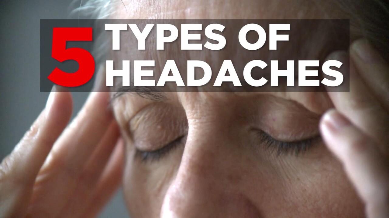 keto diet getting headaches