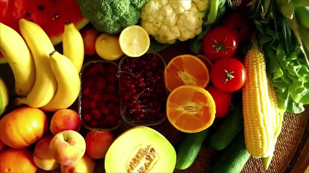 balanced diet fruit servings per day