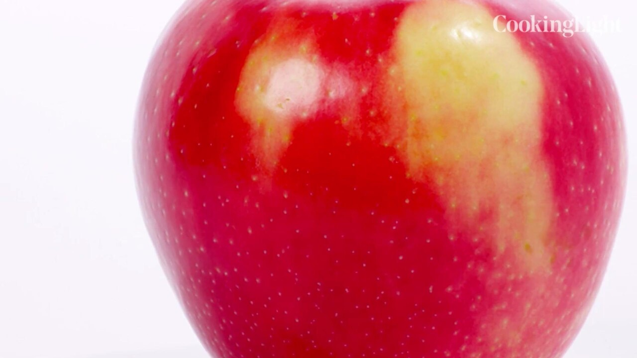 Why Are Honeycrisp Apples So Expensive Cooking Light