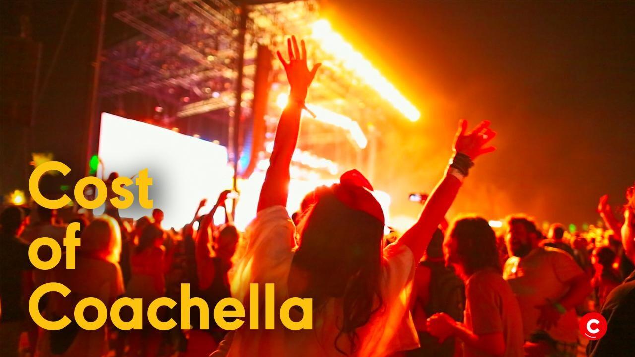 Where is coachella 2018