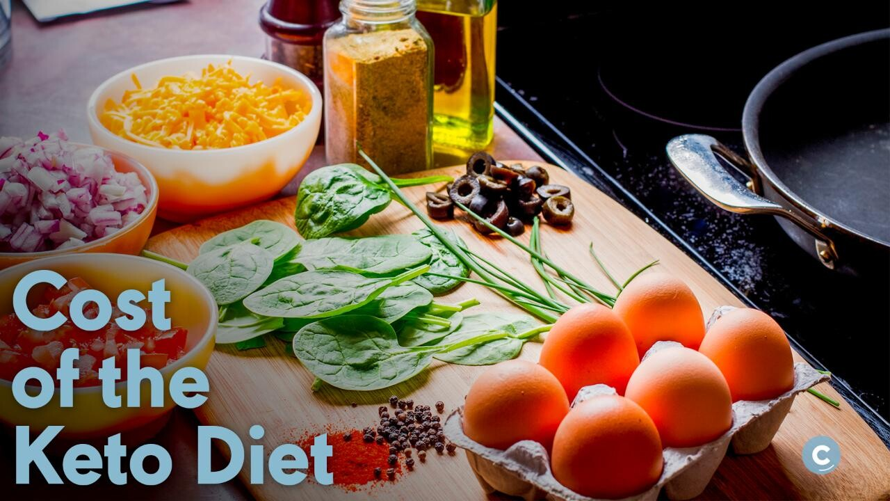 health conditions that use moddified diets